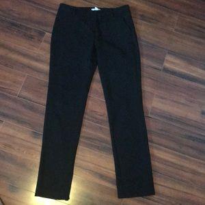 Pants - New York and Company pants!!